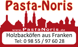 Pasta-Noris